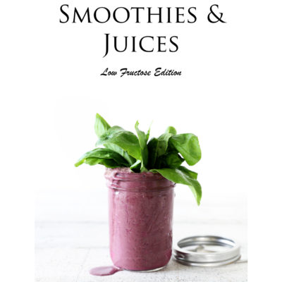 Smoothies-edition-3-coverw