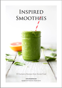 Inspired-Smoothies-coversmall
