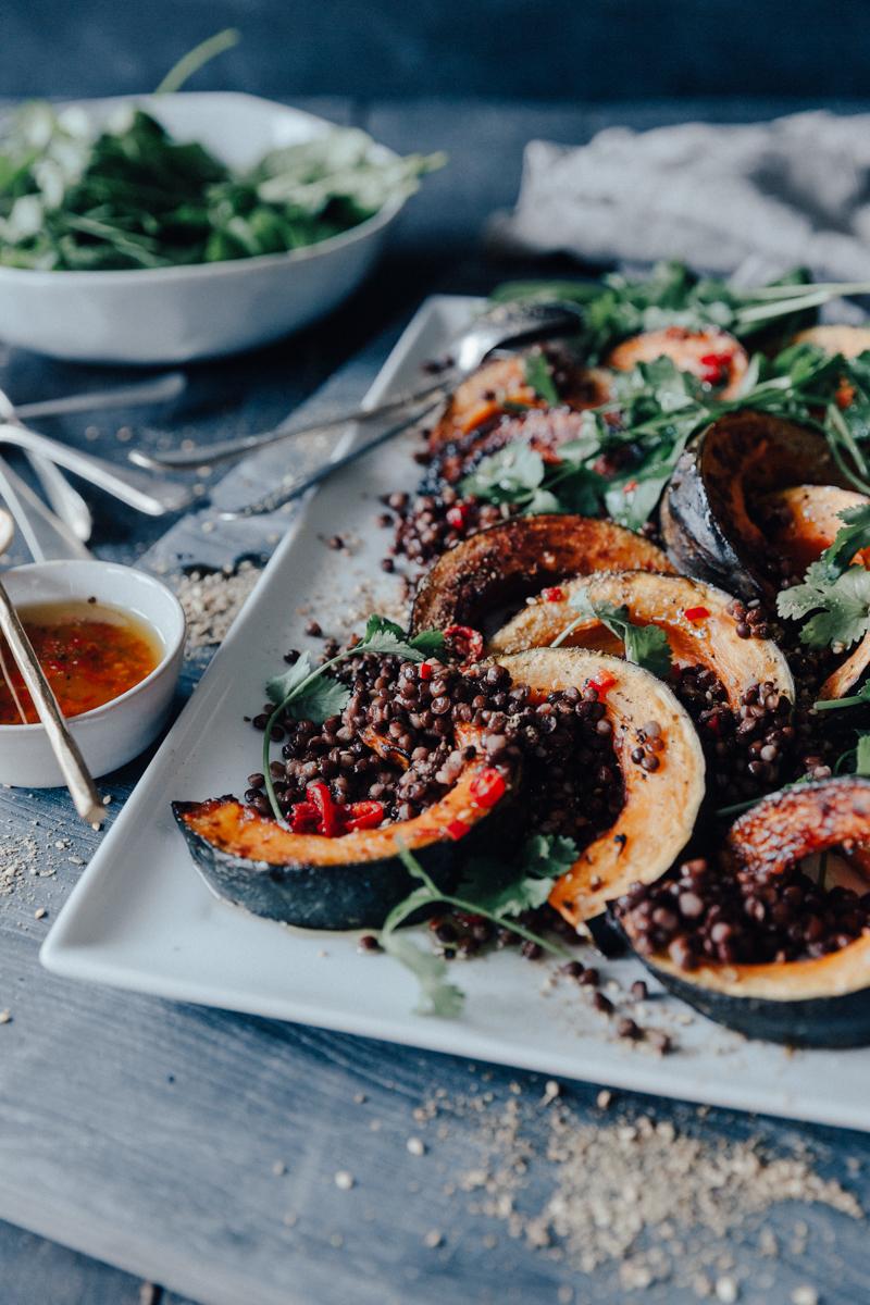 7 Pumpkin Recipes You Need To Make This Fall